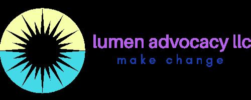 Lumen Advocacy LLC